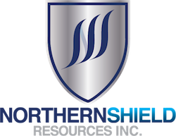 NorthernShield Resources INC.