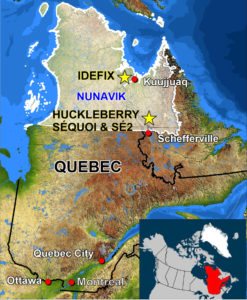 Properties_Overview-QC_Map_March_2018(1)