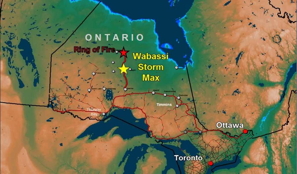 Wab_Overview_1_NW ontario+Ring of Fire